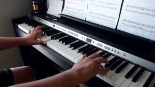 Theme from Star Trek: Deep Space Nine