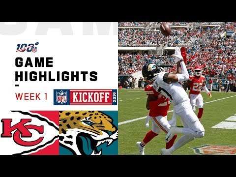 chiefs-vs.-jaguars-week-1-highlights-|-nfl-2019