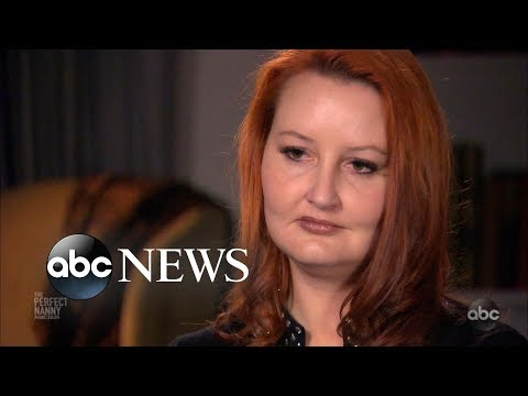 The Perfect Nanny l 20/20 l PART 3 | ABC News