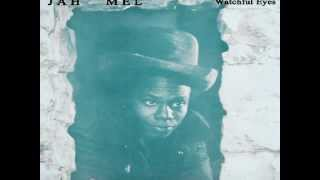 JahMel OConnor & The Wailers-If Today(Watchful Eyes)(1983)
