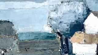 Satie - Gnossienne nr. 3 -Orchestrazione di Francis Poulenc -Michel Plasson ***Nicolas De Staël