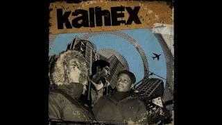 Kalhex - Appendice(s)