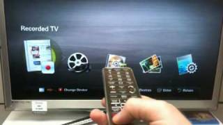 Can you Play Mkv Files On Tv - A Simple Guide to Work it Out