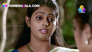 Manjal Prasadam | Flowers | Ep# 13