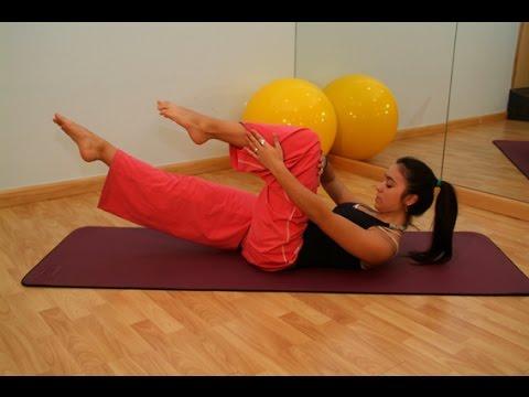 que es pilates y sus tecnicas terapeuticas