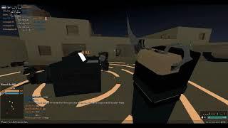 ROBLOX Phantom Forces Part 582