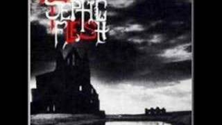 Septic Flesh - Another Reality