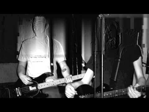 Best of Technical Melodic Hardcore