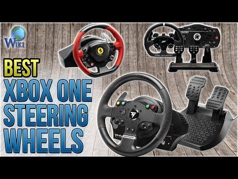 2017 playstation 4 steering wheel buyers guide doovi. Black Bedroom Furniture Sets. Home Design Ideas