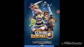 CLASH ROYALE STARTING FROM SCRATCH #1 (NEW SERIES)