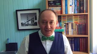 Презентация психолога Евгения Сарапулова