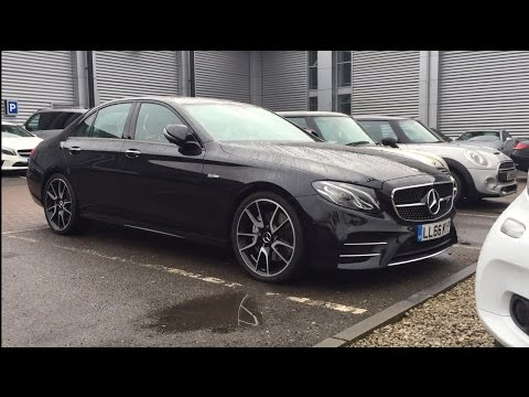 2017 e43 amg sandy doovi for Mercedes benz of arrowhead reviews