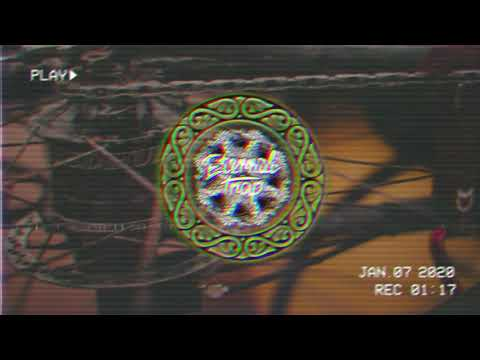 Sace - ID (Eternal Trap Release)