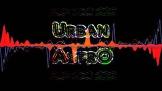 Urban Astro - Next Level [Trap]