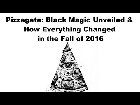 Black Magic Unveiled 2/6 - Black Magic & Mass Consciousness