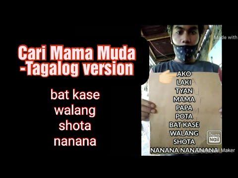 cari-mama-muda--tagalog-memes