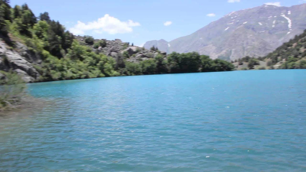 озеро тимур дара фото рубин уже обезопасил
