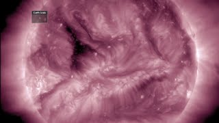 Space Weather, Exoplanet | S0 News March 9, 2015