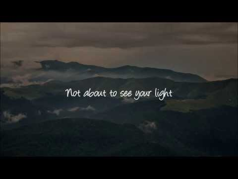 Mother - Lissie (Danzig Cover) Lyric Video