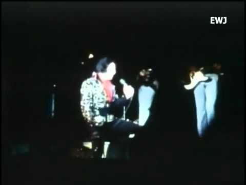 Elvis Presley - Hawaii - November 18, 1972 2 vol.2/3