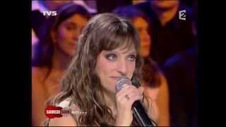 Samedi Avec Lynda Lemay Intégral - 08 02 2005 - Michel Drucker