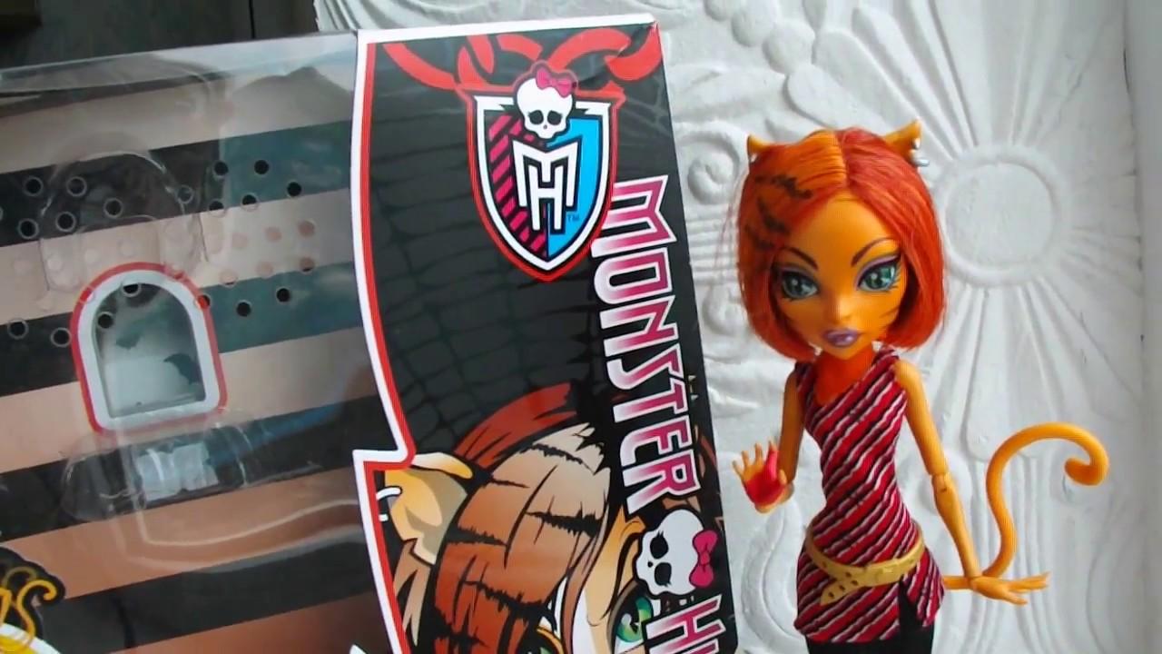 Кукла монстр хай торалей страйп из серии базовая с питомцем очередная кукла школы монстер хай. В. Можно купить в нашем интернет магазине.