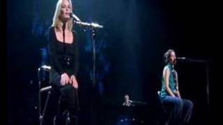No Frontiers - The Corrs - Live In Geneva 2004