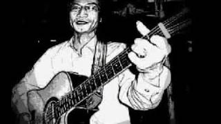 tình đời nghệ sĩ tancongphan