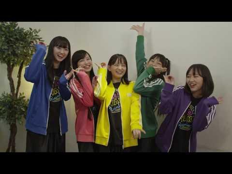 """【たこやきレインボー ver.】<7/10(火)から先行配信スタート!>スタプラ全12組が集結!「We Are """"STAR""""」完成!"""