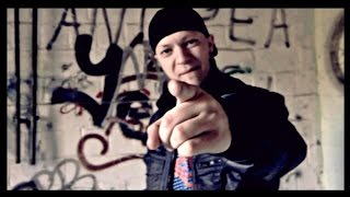 GIO - Kein Rapper (Official HD Video)