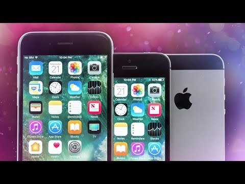 These iPhones Cost Less Than $200