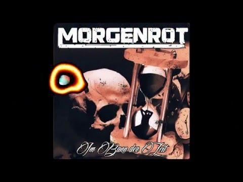 Morgenrot  -  Für immer und ewig (official)