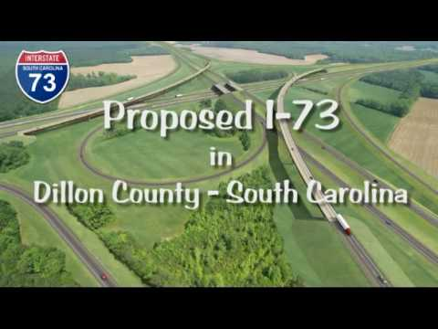 I-73 Proposed in South Carolina on interstate 275 map, interstate 71 ohio map, interstate 64 virginia map, interstate 280 map, interstate 45 map, interstate 40 texas map, interstate 41 map, interstate 89 map, interstate 87 map, interstate map train, interstate 295 map washington dc, interstate 57 map, interstate 285 map, interstate 35 map, interstate 91 map, interstate 69 map,