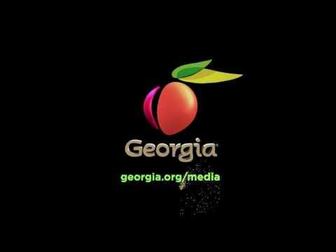 Georgia/Akil Productions/Grammnet Productions/CBS Television Studios/BET (2012)