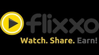 Flixxo - Community based video distribution !!!