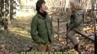 Elvis Presley - My Boy (Subtitulada en español).flv