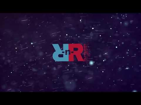 RnRAside Logo