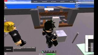 Roblox Survival: Apocalypse how to make solar panel, and charge a battery