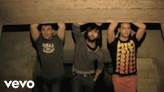 El Canto del Loco - Puede Ser (Video Colifata)