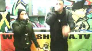025 Drum & Bass Thursday 15 Decembr 2011.flv