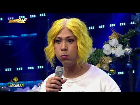 It's Showtime November 14, 2017 Teaser
