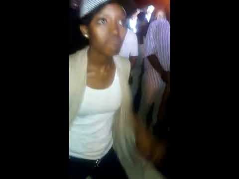SA DANCE AT RUSTENBURG,  PHOKENG royal bafokeng stadium ,Dstv I rock