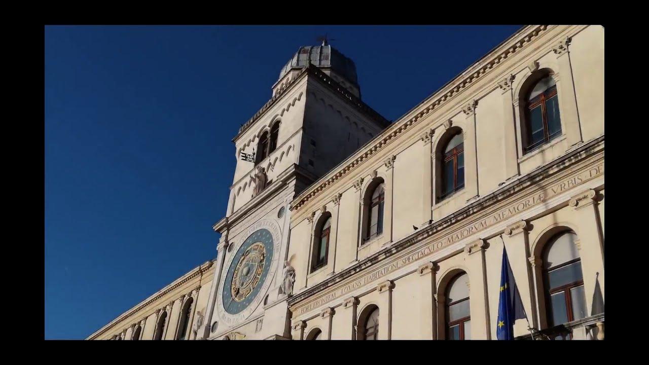 Live the language in Padova! - Oltre Lingua Italian School