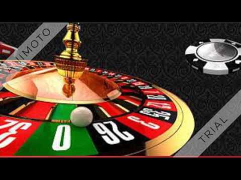 Casino comparison tulup casino