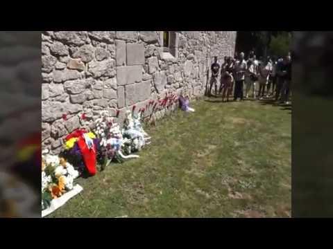 Santa Mariña de Guitiriz celebra el I Memorial Irmáns da Lexía