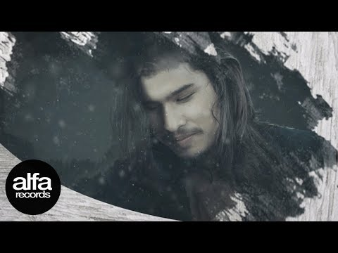Virzha - Sirna [Official Video Lirik]