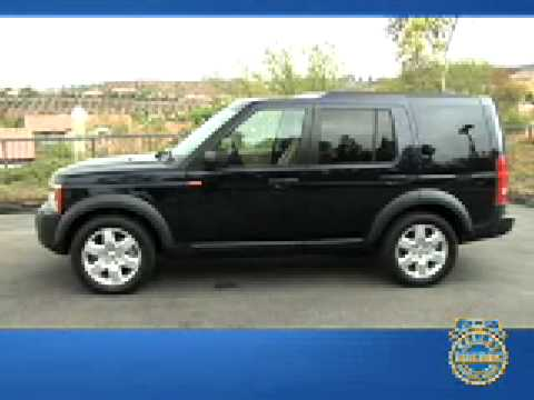 2008 land rover lr3 review kelley blue book youtube. Black Bedroom Furniture Sets. Home Design Ideas