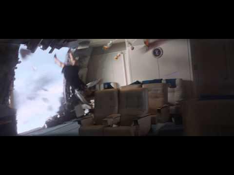 Iron Man 3 - Pod dal Film - Il Mandarino | HD
