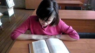 Липатова Валерия, с. Муравьевка, Тамбовский район (