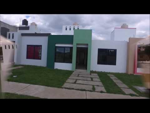 Casa en venta en Morelia, Colonia Benedicto Lopez